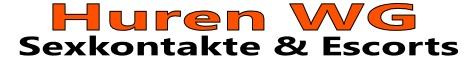 81 Huren WG - Kostenlose Sexkontakte Anzeigen